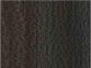 Самоклейка Hongda (Тёмное дерево) 45см х 15м Hm012-1