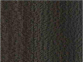 Самоклейка Hongda (Тёмное дерево) 90см х 1м Hm012-1