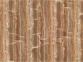 Самоклейка Hongda (Коричневый мрамор) 67,5см х 15м Hm102