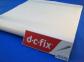 Самоклейка D-C-Fix (Белая) 45см х 15м Df 200-0100