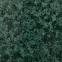 Самоклейка D-C-Fix (Зеленый мрамор) 45см х 15м Df 200-2800