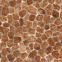 Самоклейка D-C-Fix (Коричневый камень) 45см х 15м Df 200-3038
