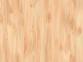 Самоклейка Hongda (Светлое дерево) 45см х 15м Hm001