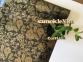 Самоклейка Hongda (Винтажные цветы) 67,5см х 15м H5405-1