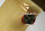 Самоклейка Hongda (Светлое дерево) 90см х 15м Hm007-3