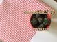 Самоклейка Patifix (Розовая клетка) 45см х 15м 15-6750