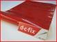 Самоклейка D-C-Fix (Умбра жженая) 45см х 15м Df 200-1274