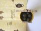 Самоклейка Hongda (Чаепитие) 45см х 1м H5705