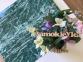 Самоклейка Hongda (Зеленый мрамор) 45см х 1м H5214