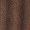 Самоклейка D-C-Fix (Африка) 45см х 1м Df 200-3116